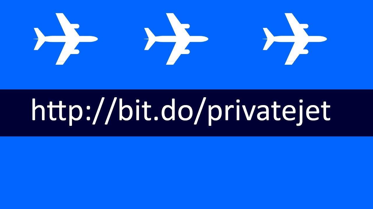 Search private jet rental prices - Private Jet Charter India Rates