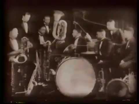 Fats Waller - Honeysuckle Rose, 1929