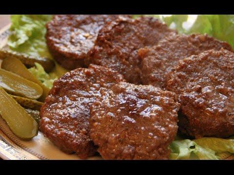 Beefzet - Special Patty Recipe - Zet's...