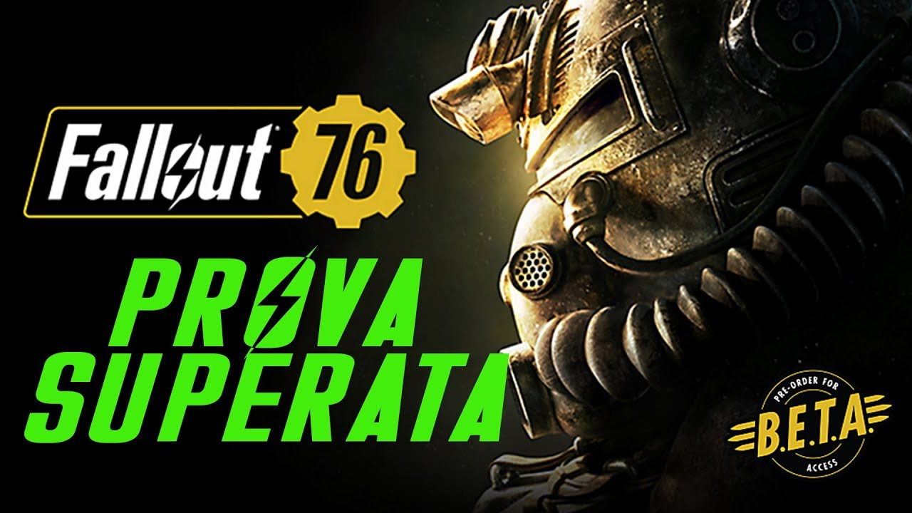 fallout 76 beta download ps4
