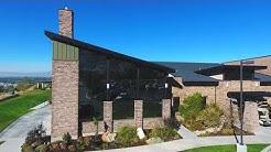 Cedar Hills Recreation Center Project Video - Cedar Hills, Utah