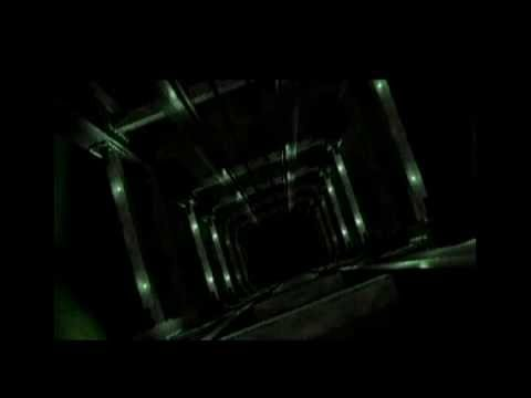 Continuous Deep Fear Elevator (1 hour)