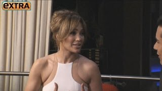 Video Jennifer Lopez: Filming 'Parker' During Divorce Was Like Therapy download MP3, 3GP, MP4, WEBM, AVI, FLV Oktober 2017