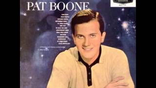 PAT BOONE-STARDUST-1958-FULL VINYL DISC REMASTERED