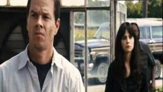 Amazing scene from The Happening