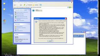 Crack Antivirus Nod32 6