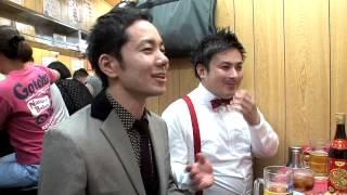 ハシゴマン続西小山編3軒目「丸吉飯店」 西小山最後のお店は地元で人気...