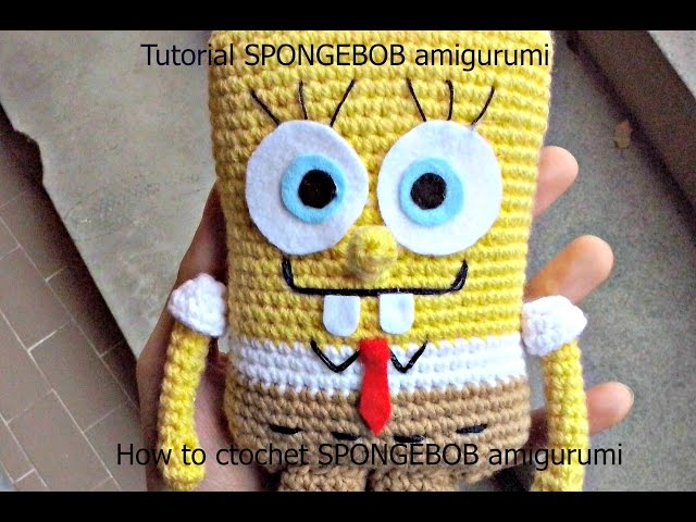 Amigurumi - YouTube | 480x640