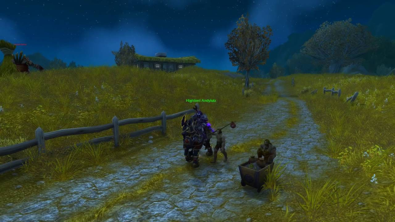 how to get honor points in wow legion