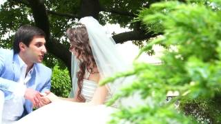 Армянская свадьба в Ростов-на-Дону 89034333006