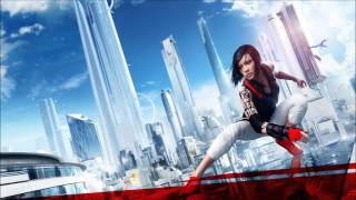 Download Hindi Video Songs - Mirrors Edge Catalyst | Beyond Unfinished Beat | @StylezTDiverseM | The Throwaways 4 |