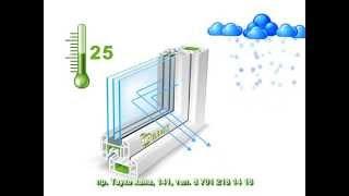 ЭКО ПЛАСТ - пластиковые окна(, 2014-11-25T12:48:59.000Z)