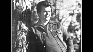 Conway Twitty - She