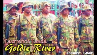Goldie River - Lawrence Tanda (Papua New Guinea Music)
