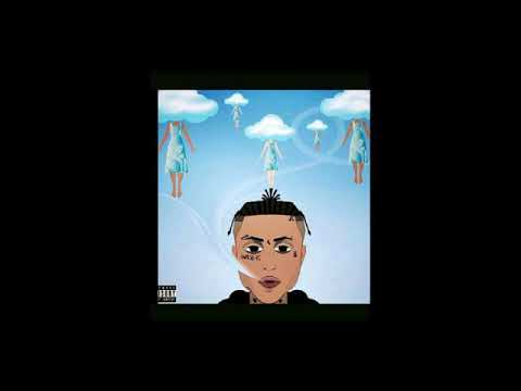 Lil skies - Atomic bomb (prod. MENOH BEATS)