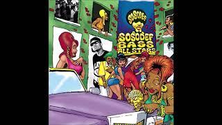 My Boo Hitman's Club Mix - Throwback Jam