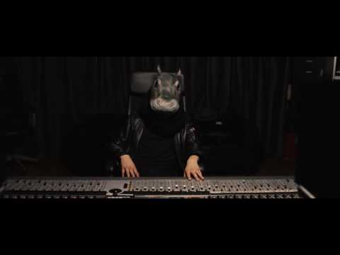 HiPPO - Could Have Been You (Official video) from YouTube · High Definition · Duration:  3 minutes 14 seconds  · 15,000+ views · uploaded on 10/27/2016 · uploaded by HiPPOfficial