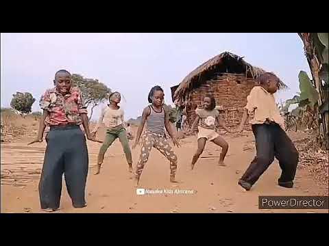 Download chief maker my nyafuru