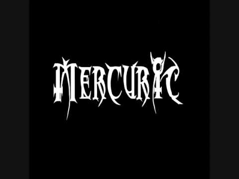Mercuric-Since the Dawn of Winters