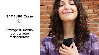 Samsung Care+ | Samsung