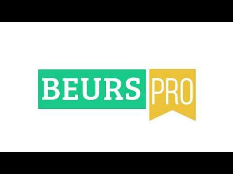 Hoe werkt autotrading via BeursPro?