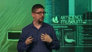 Siri: The journey to consolidation,  Mick Hollison (Cloudera), Cesar Delgado (Apple)
