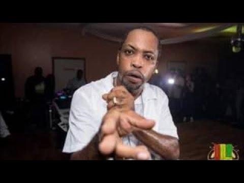 Justice Sound. Interviews 103.6 FM The Beat London, Jah Eyes vesves K Special.