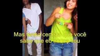 Akon - Love you no More legendado