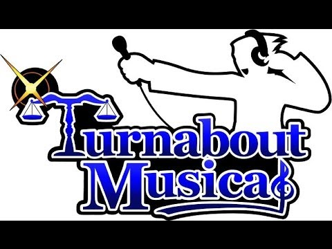 Turnabout Musical: 6th Anniversary Demo Reel