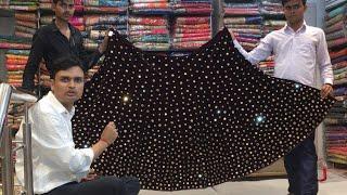 Designers Lehenga In Chandni Chowk Delhi (Cheapest Ever)