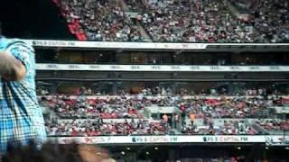 Eenie Meenie Justin Bieber Sean Kingston live at Wembley Stadium UK.mp3