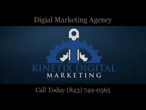 Digital Marketing Agency Columbia SC