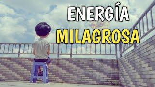 4418 Código Sagrado ¡Activar Energía Milagrosa!
