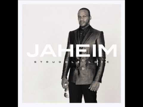 Jaheim     Songs To Have Sex To