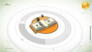 Прогноз криптовалют на неделю, сколько можно заработать?
