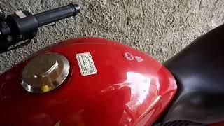 Remover Pequenos Amassados Carro e Moto