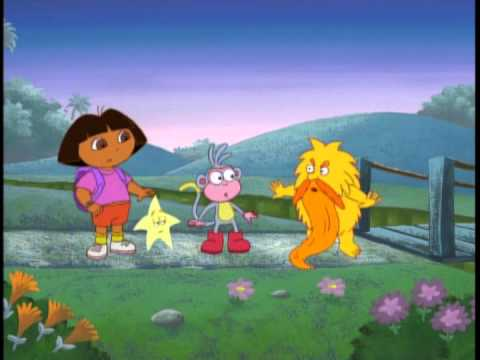 Kinostok Dora The Explorer Pics Download