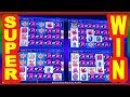 **  SUPER BIG WIN ** MISS KITTY GOLD N Others ** SLOT LOVER **