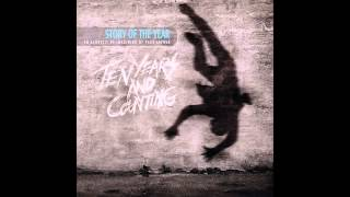 Story Of The Year - Sidewalks (New 2013 Acoustic)