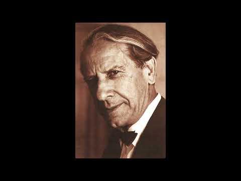 Leo Sirota, piano - Rimsky-Korsakov-Rachmaninov - Flight Of The Bumble-Bee