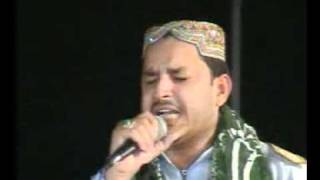 Video mustafa aa gaye by shahbaz qamar.avi download MP3, 3GP, MP4, WEBM, AVI, FLV Agustus 2018