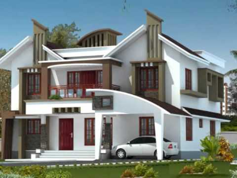 family house planscountry home plansfloor plan designhome building plans - Family House Plans
