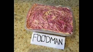 Салат «Селедка под шубой»: рецепт от Foodman.club