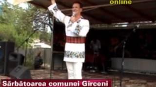 Garceni - Sarbatoarea comunei - editia a-IV a - 8 sept. 2012