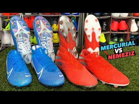 nike-mercurial-vs-adidas-nemeziz-|-comparativo-¿cual-es-mejor?-🔥