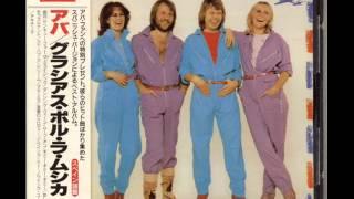 ABBA - Reina Danzante (Dancing Queen)