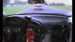 FIA World Touring Car Cup 1994 (part 2)
