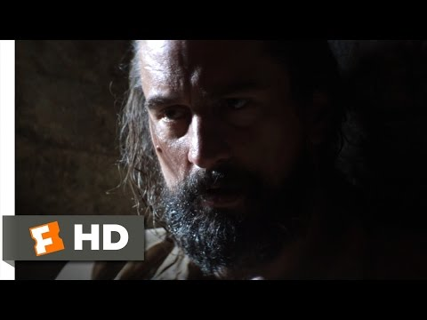 The Mission (1986) - There is No Redemption Scene (2/9) | Movieclips