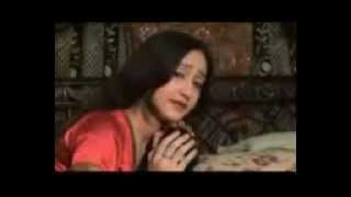 zama tasweer dar sara shata rabia tabassum pashto song - YouTube.mp4
