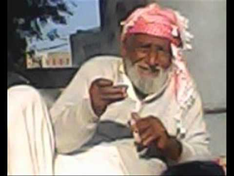 Sufi Abdul Rahman Qadri.wmv Travel Video